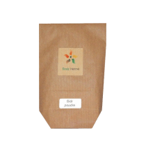 Sidr - shampoing végétal ayurvédique - 100g